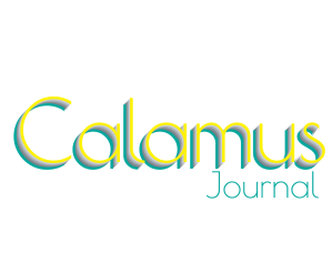Calamus Journal